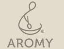 Aromy