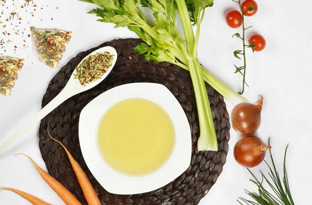 organic vegetable broth brodo mio