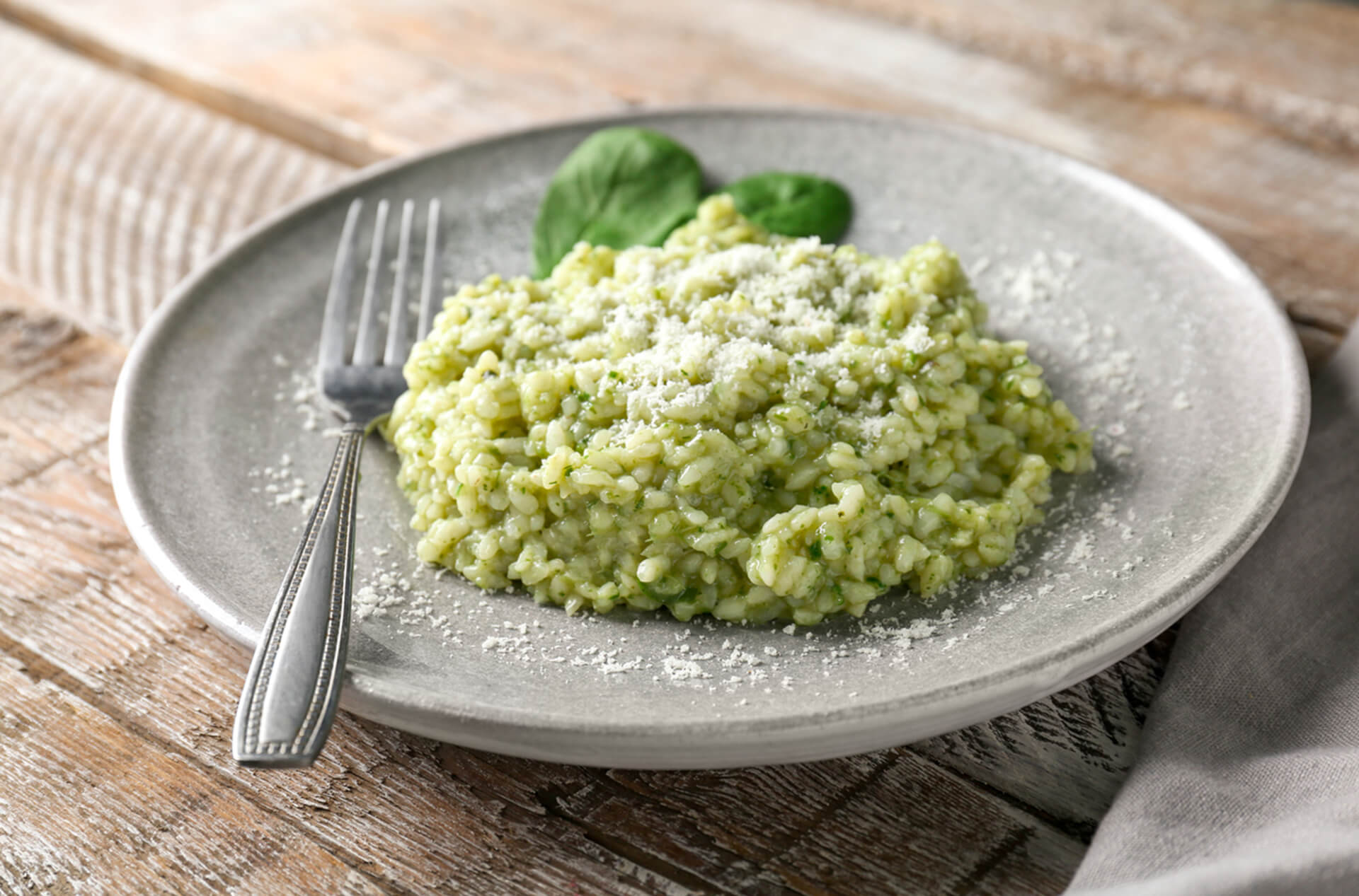 dehydrated celery rice