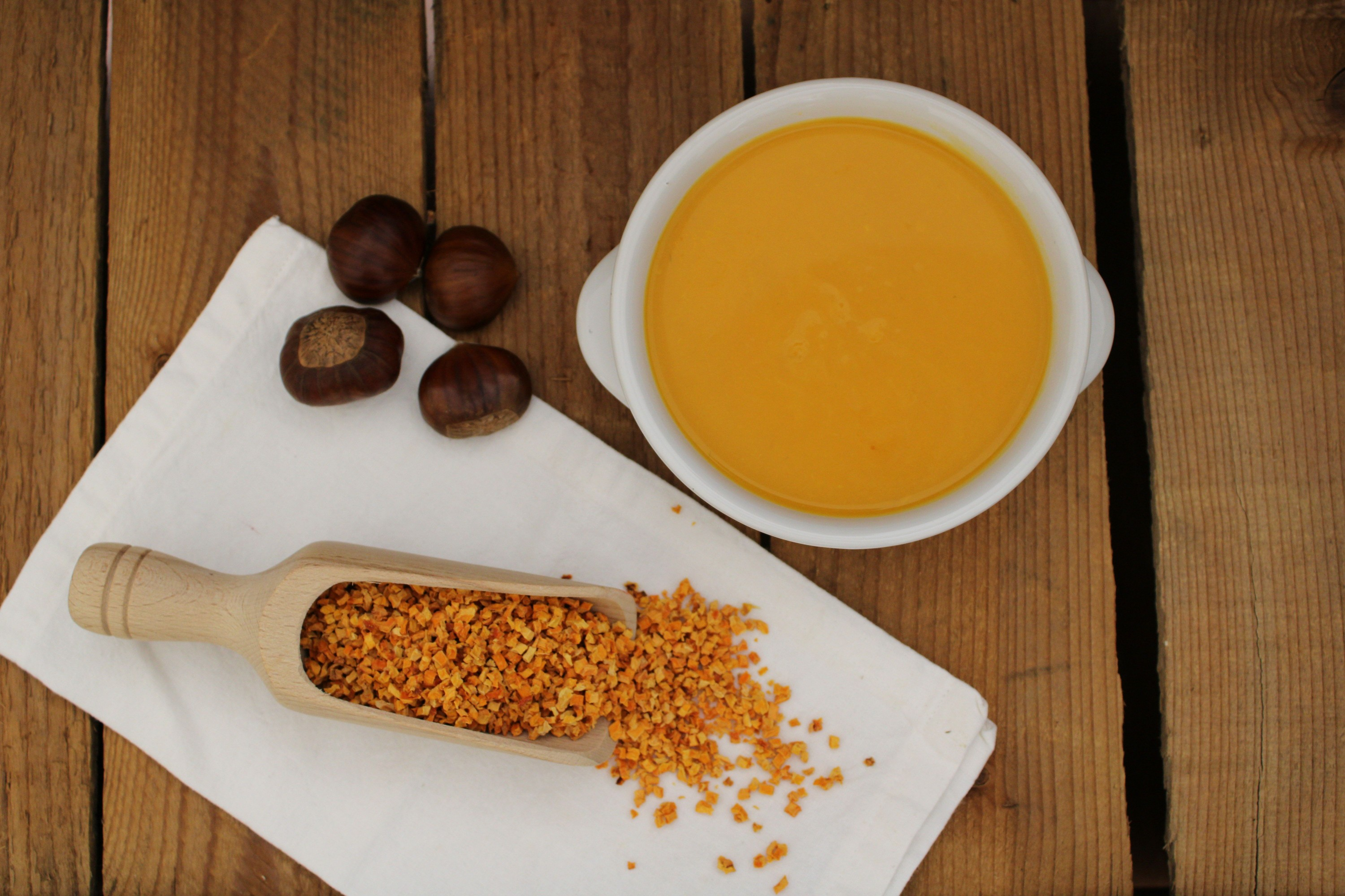 dried-pumpkin-soup