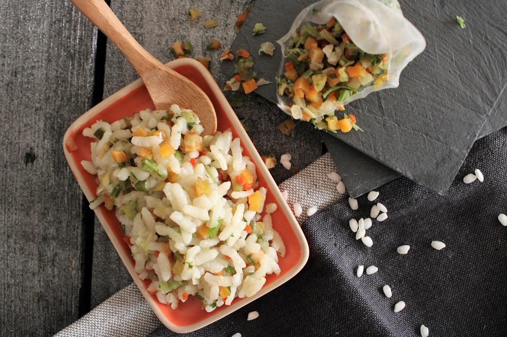 vegetable-spring-rice-vegetable-broth