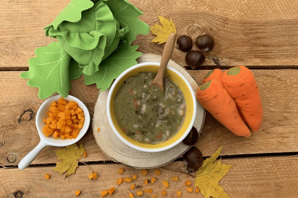 zuppa-verdure-disidratate