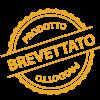 BREVETTATO_IT_BRODO