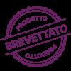 BREVETTATO_IT_CH-1