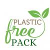 plastic free pack